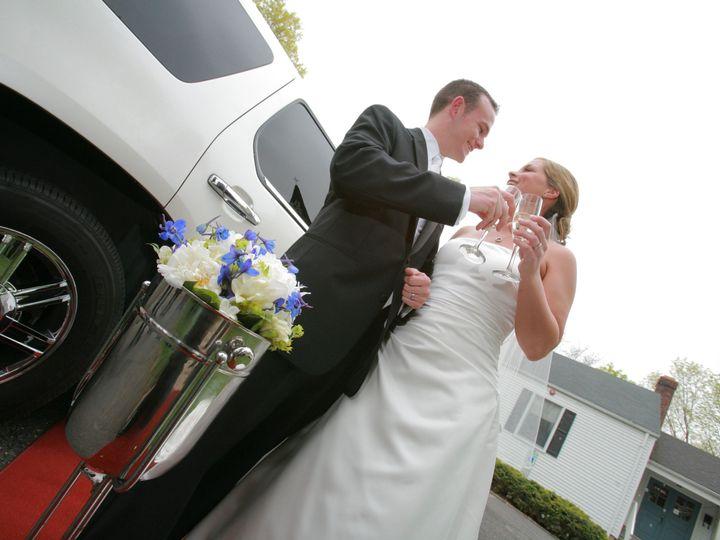Tmx 1515703088 65f16b8353acfa3f 1515703084 206d1b2b543f7f6f 1515703383823 19 IMG   493  Avenel, NJ wedding transportation