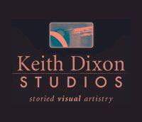 Keith Dixon Studios
