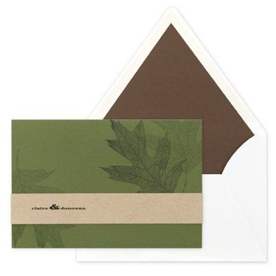 Tmx 1358370034690 Checkerboardweddinginvitationl Rhinebeck wedding invitation