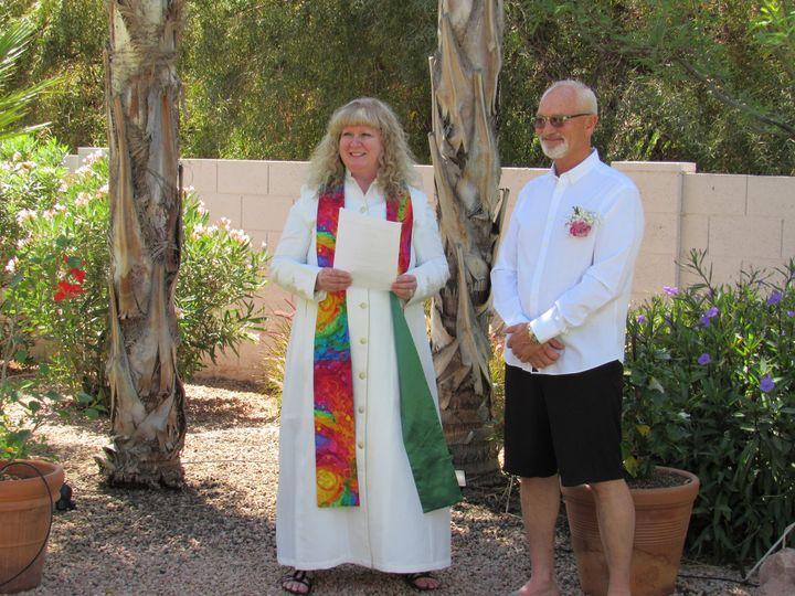 Tmx 1493147763266 Img0026 Wimberley, Texas wedding officiant