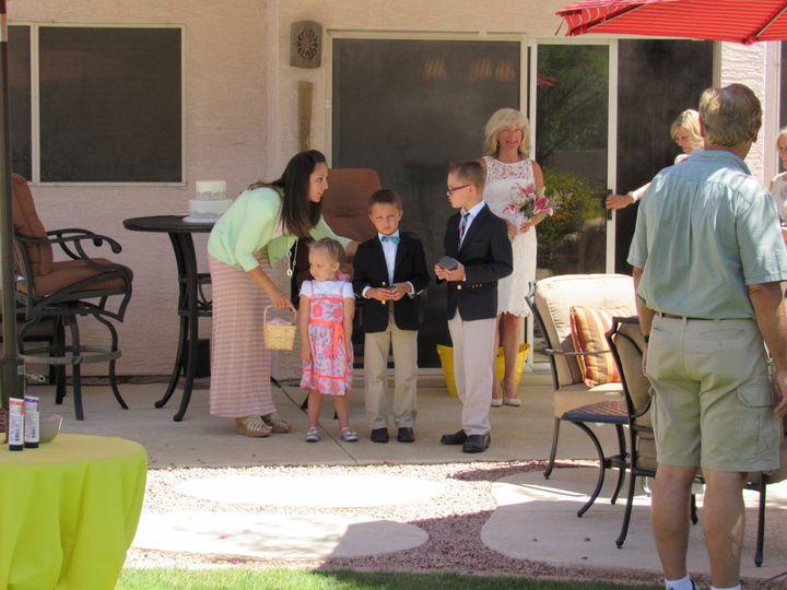 Tmx 1493148369562 Img0033 Wimberley, Texas wedding officiant