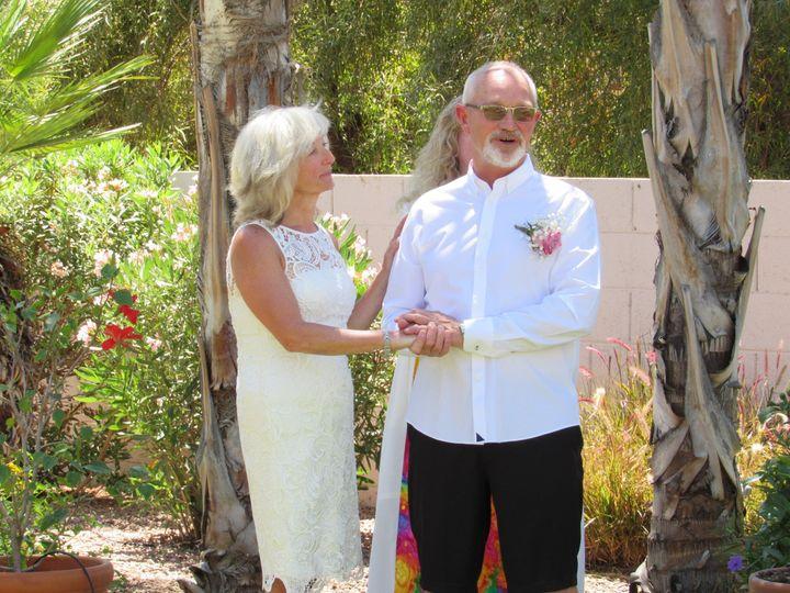 Tmx 1493148514573 Img0063 Wimberley, Texas wedding officiant