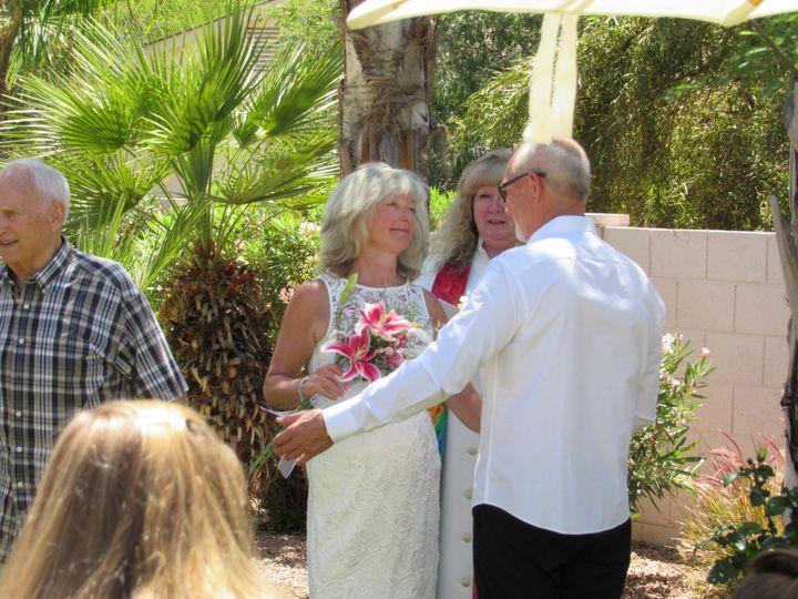 Tmx 1493154274132 Img0046 Wimberley, Texas wedding officiant