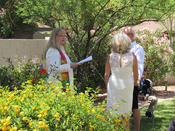 Tmx 1493154418251 Img0057 Wimberley, Texas wedding officiant