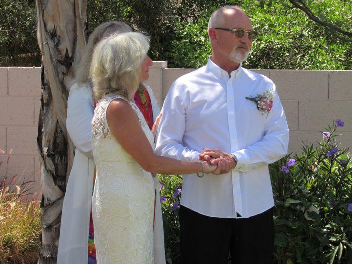 Tmx 1493154479959 Img0061 Wimberley, Texas wedding officiant