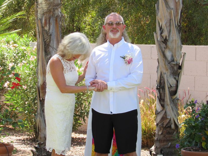 Tmx 1493154508771 Img0062 Wimberley, Texas wedding officiant