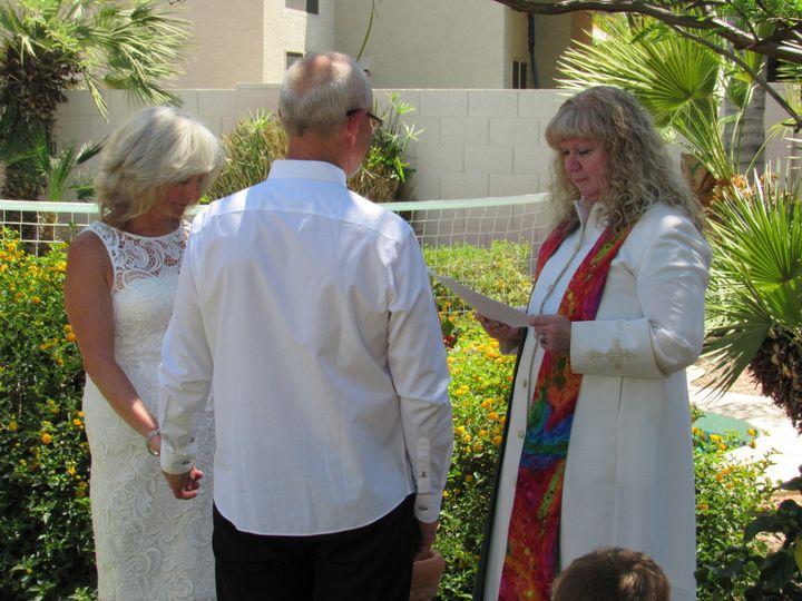 Tmx 1493154576488 Img0064 Wimberley, Texas wedding officiant