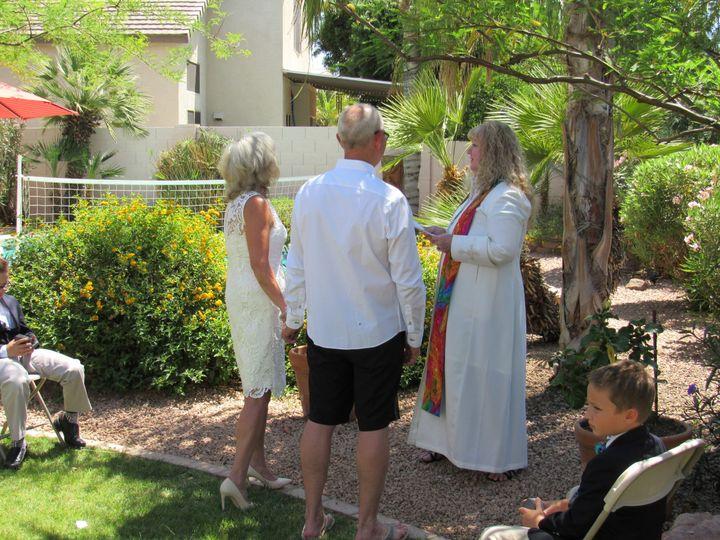 Tmx 1493154602955 Img0067 Wimberley, Texas wedding officiant