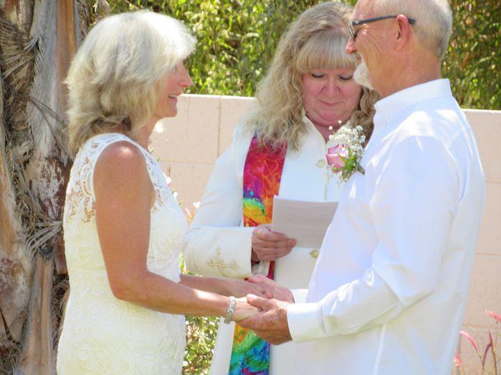 Tmx 1493154659185 Img0083 Wimberley, Texas wedding officiant