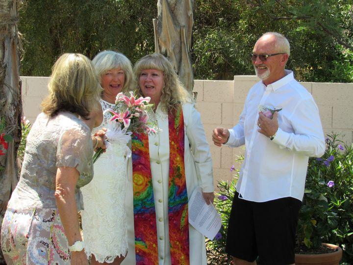 Tmx 1493154875092 Img0104 Wimberley, Texas wedding officiant