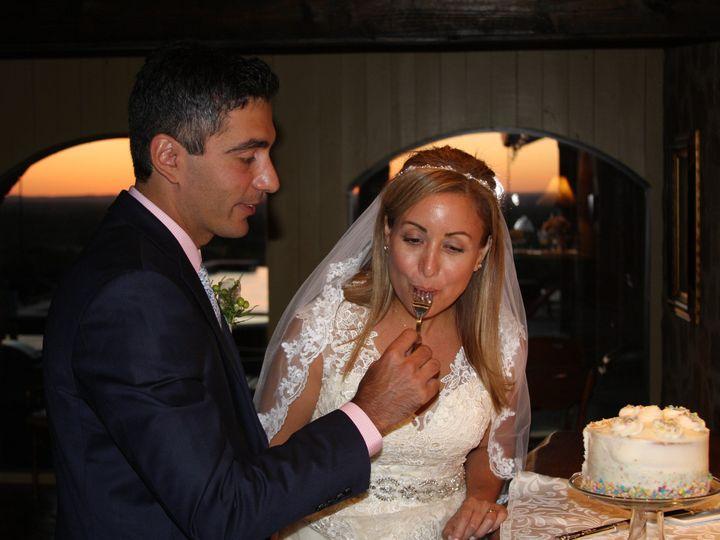 Tmx 1494122569431 Levani  Lissa 008 Wimberley, Texas wedding officiant