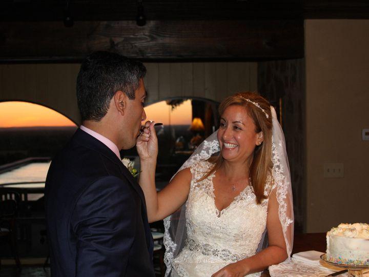 Tmx 1494122610200 Levani  Lissa 010 Wimberley, Texas wedding officiant