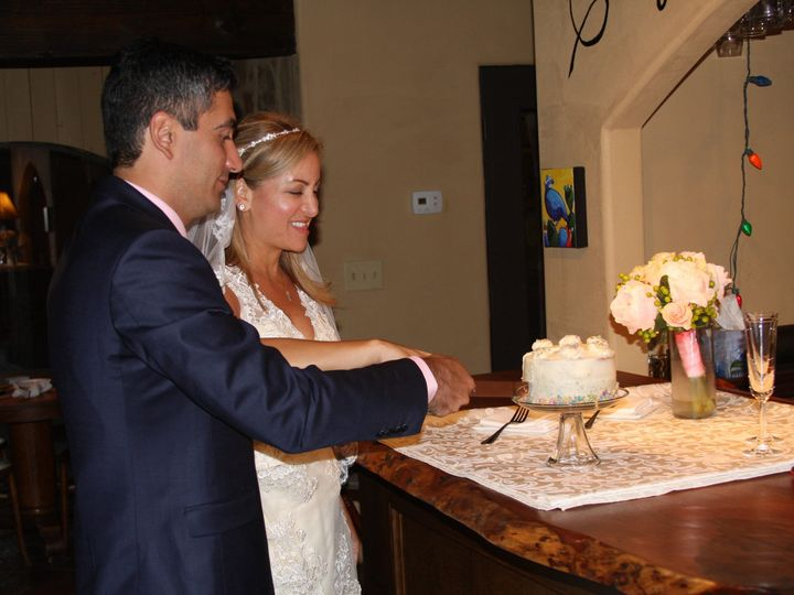 Tmx 1494122629000 Levani  Lissa 011 Wimberley, Texas wedding officiant