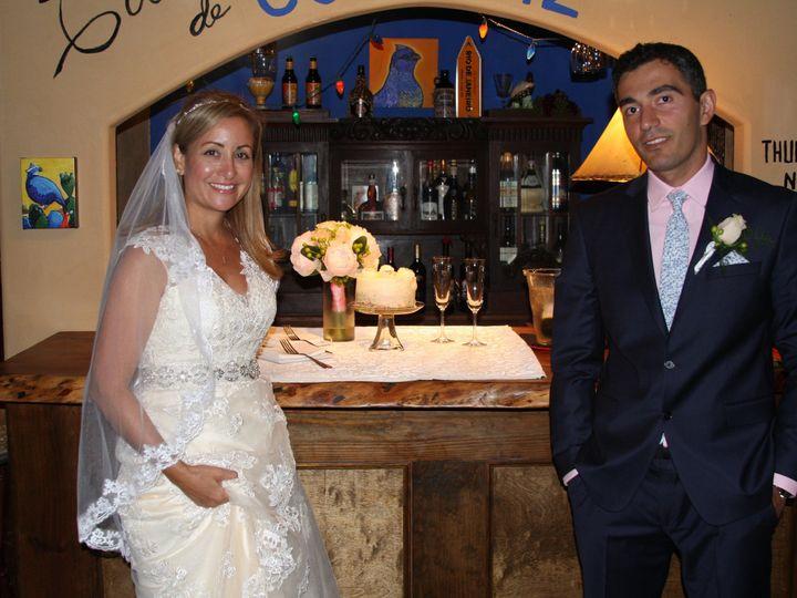 Tmx 1494122649309 Levani  Lissa 015 Wimberley, Texas wedding officiant