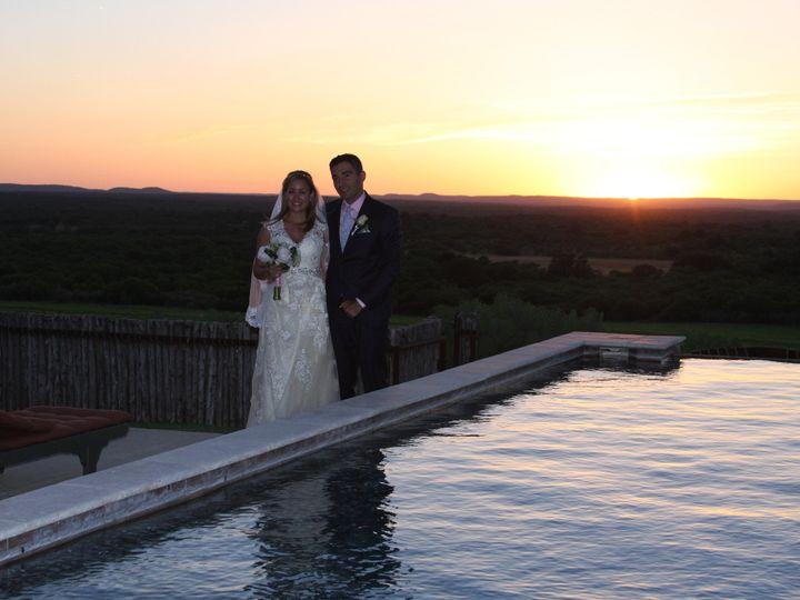 Tmx 1494122670201 Levani  Lissa 021 Wimberley, Texas wedding officiant