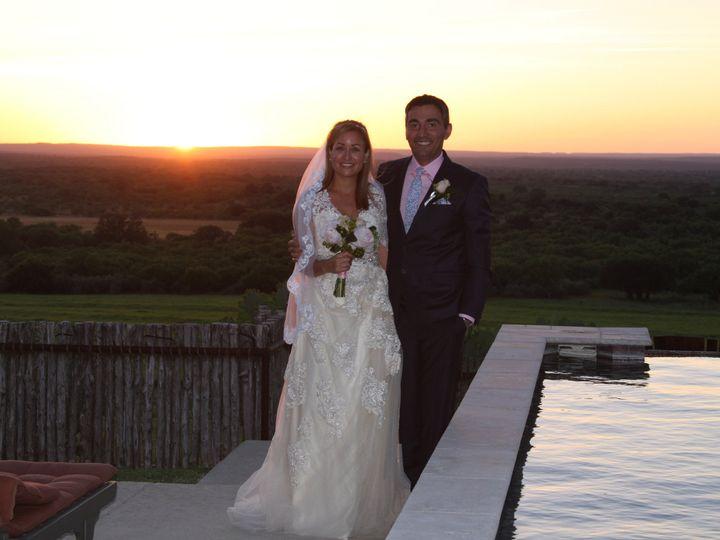 Tmx 1494122688450 Levani  Lissa 023 Wimberley, Texas wedding officiant