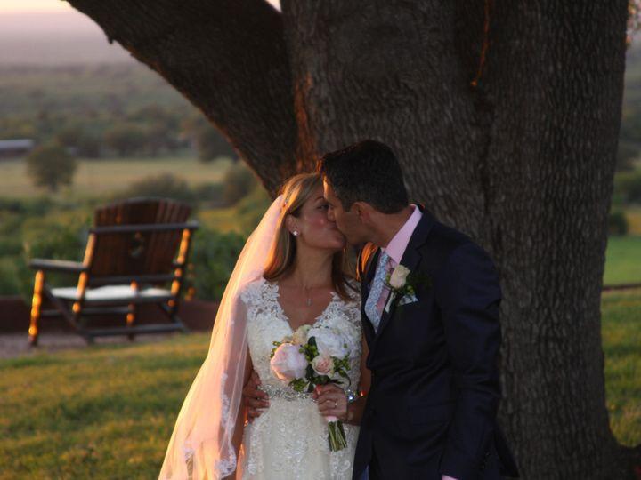 Tmx 1494122708621 Levani  Lissa 026 Wimberley, Texas wedding officiant