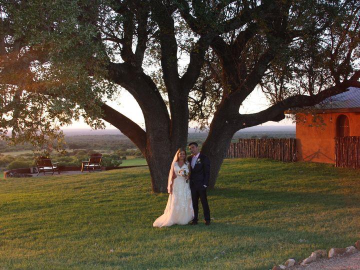 Tmx 1494122729423 Levani  Lissa 028 Wimberley, Texas wedding officiant