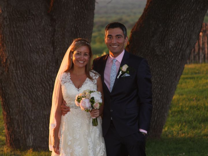 Tmx 1494122751375 Levani  Lissa 029 Wimberley, Texas wedding officiant