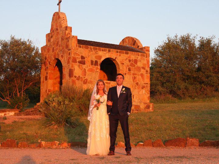 Tmx 1494122790914 Levani  Lissa 032 Wimberley, Texas wedding officiant