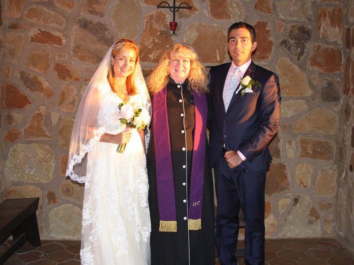 Tmx 1494122813813 Levani  Lissa 043 Wimberley, Texas wedding officiant