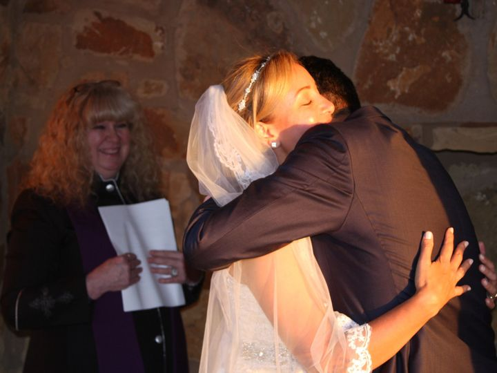 Tmx 1494122833326 Levani  Lissa 048 Wimberley, Texas wedding officiant