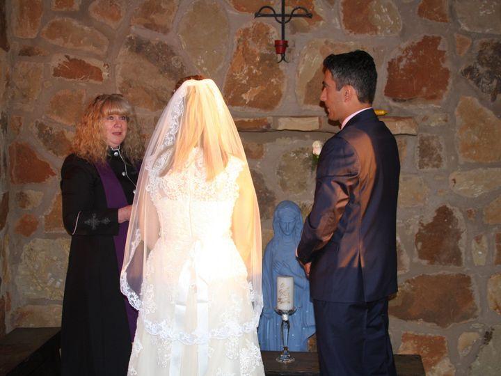 Tmx 1494122871861 Levani  Lissa 050 Wimberley, Texas wedding officiant