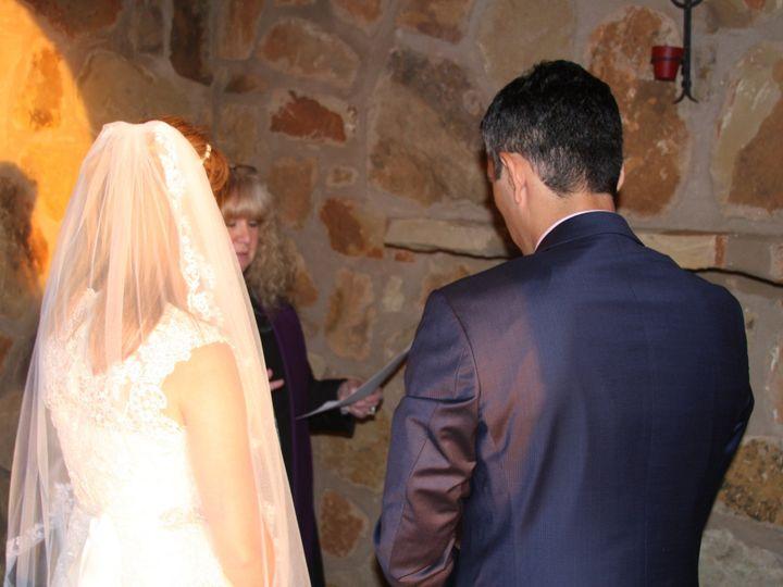 Tmx 1494122893759 Levani  Lissa 052 Wimberley, Texas wedding officiant