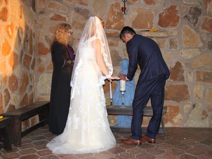 Tmx 1494122914914 Levani  Lissa 055 Wimberley, Texas wedding officiant