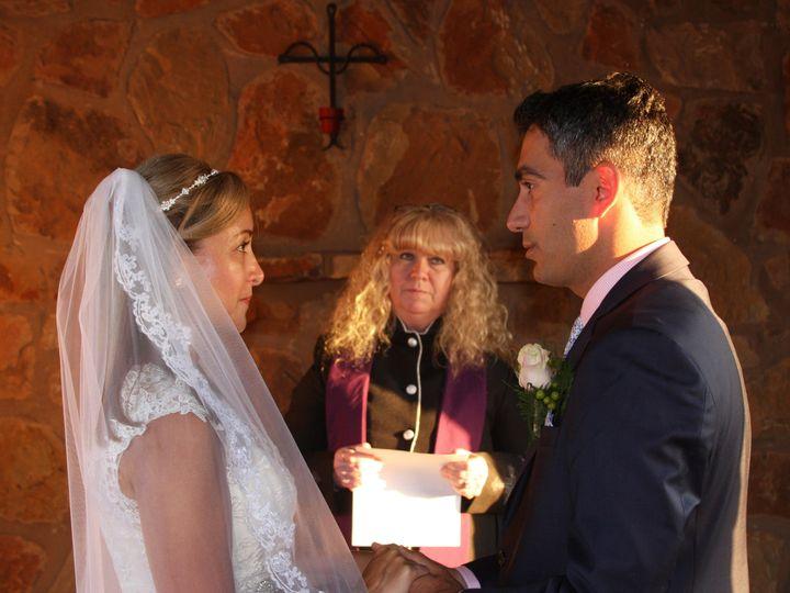 Tmx 1494123087598 Levani  Lissa 083 Wimberley, Texas wedding officiant