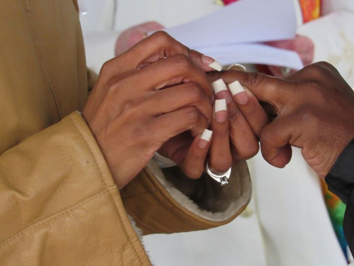 Tmx 1514778084295 Img0508 Wimberley, Texas wedding officiant