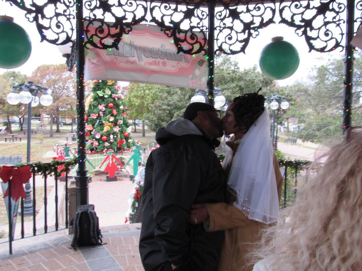 Tmx 1514778234344 Img0546 Wimberley, Texas wedding officiant
