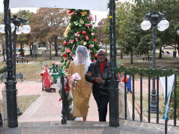 Tmx 1514778341884 Img0761 Wimberley, Texas wedding officiant