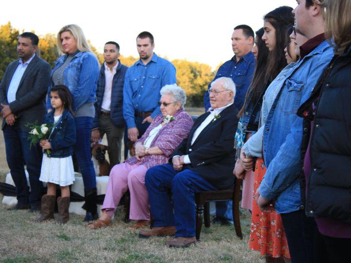 Tmx 1515302017 1fb355b08ad50aa6 1515302014 B3b78d0a317d91ff 1515301977484 8 IMG 0872 Wimberley, Texas wedding officiant