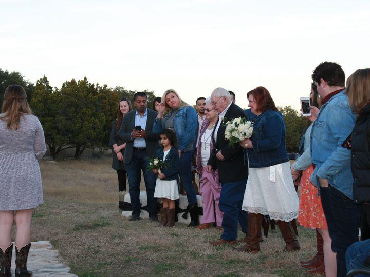 Tmx 1515304518 00eea756c9a270ff 1515304515 Ae872ce05353edf2 1515304488802 5 IMG 0862 Wimberley, Texas wedding officiant