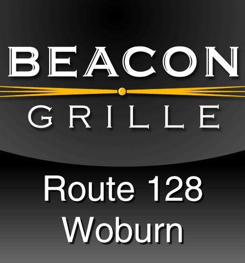 Beacon Grille