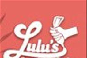 Lulu's Custom Cakes