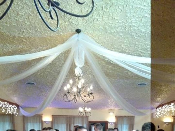 Tmx 1449005947558 11412319101558073608901446514819386973772565n Mansfield, OH wedding dj