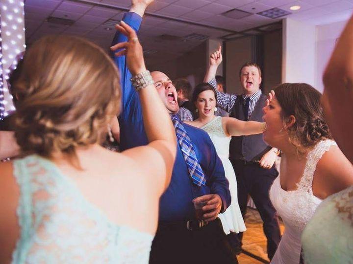 Tmx 1449005956205 11755276101559531799551446689287719299219165n Mansfield, OH wedding dj