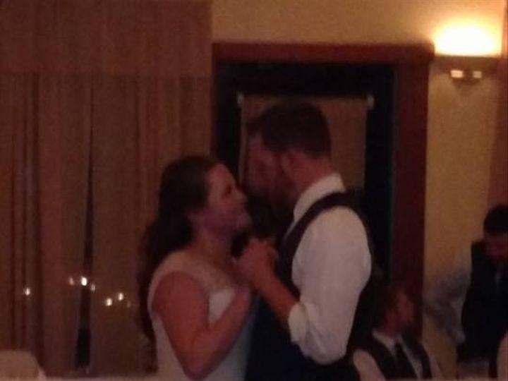 Tmx 1449005976959 1210827710156355573475144398548467634770864n Mansfield, OH wedding dj