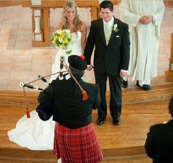 Tmx 1379688625704 Bagpipe 5 Rochester wedding ceremonymusic