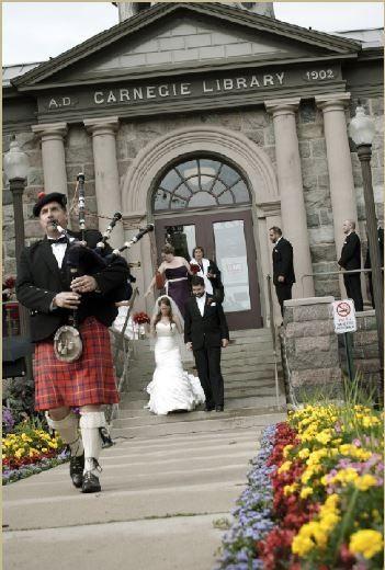 Tmx 1379688642815 Bagpipe3 Rochester wedding ceremonymusic