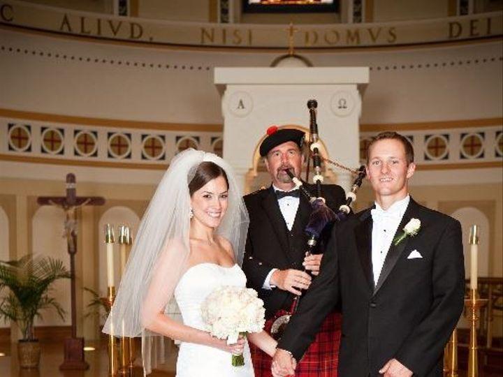 Tmx 1379688648455 Bagpipe4 Rochester wedding ceremonymusic