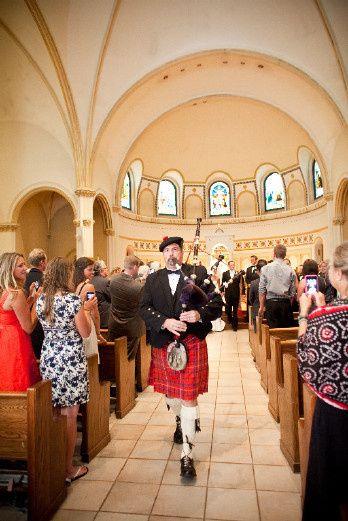 Tmx 1380246716818 Wagnerjackson 1551 Rochester wedding ceremonymusic