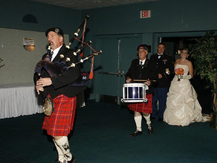 Tmx 1380246727569 Skyles281a11 Rochester wedding ceremonymusic