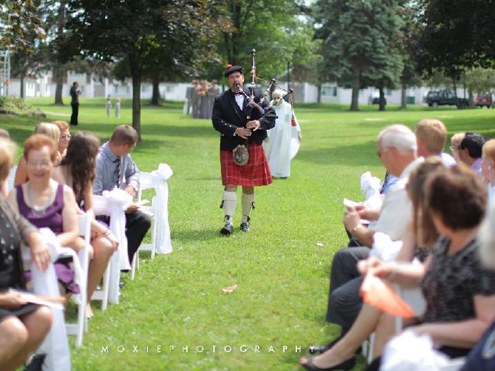 Tmx 1380246739063 Prokopceremony181 Rochester wedding ceremonymusic
