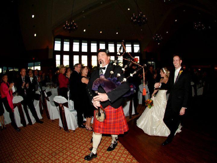Tmx 1380246760395 October3771 Rochester wedding ceremonymusic