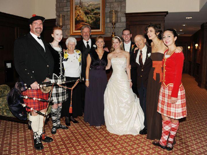 Tmx 1380246773826 Oct12221 Rochester wedding ceremonymusic