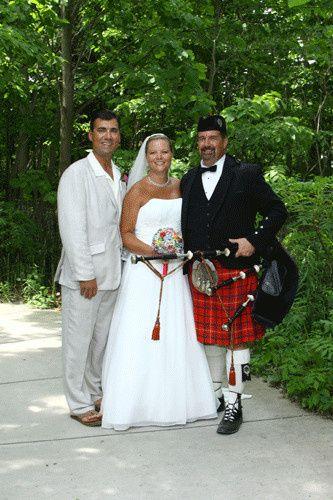 Tmx 1380246794638 Df5ca6d37c5a3fbfb70d12fa2dd4bab29yzzqf81 Rochester wedding ceremonymusic