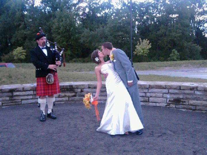 Tmx 1380246804447 B12151b351e02b38aba3f8280640e327pjsu Rochester wedding ceremonymusic